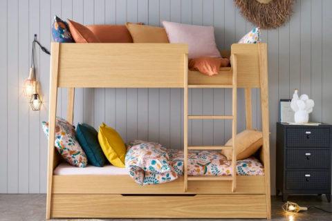 chambre enfant-1