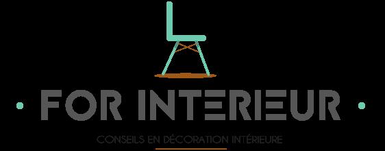 logo-for-interieur
