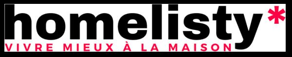 logo-homelisty