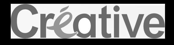logo-magazine-creative