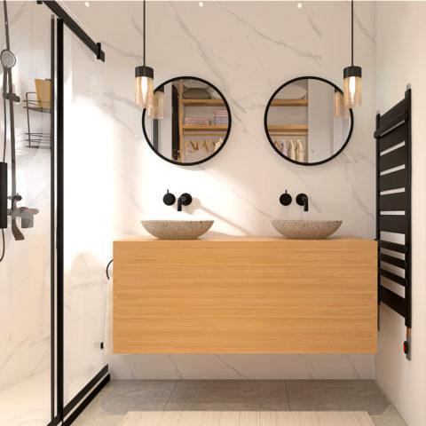 Instagram_projet-salle de bain-3